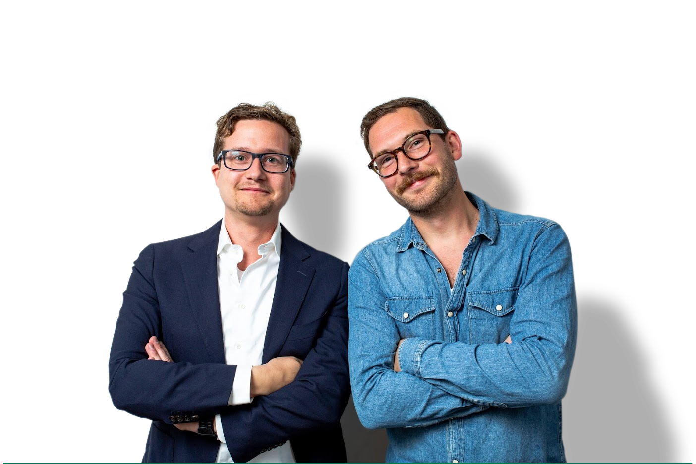 Boekhouder Groningen - Jakowe Advies